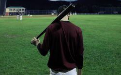 Sportiva Mens - crimine sportivo