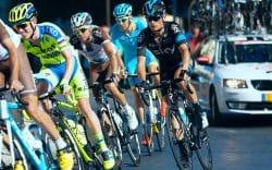 Sportiva Mens evoluzione del doping nel ciclismo