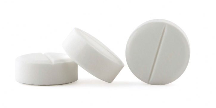 Sportiva Mens - Farmaci Antiinfiammatori diclofenac
