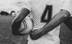sportiva Mens - Nutrizione e Sport in età dello sviluppo