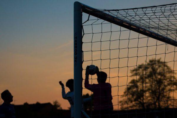 SportivaMens crimini sportivi
