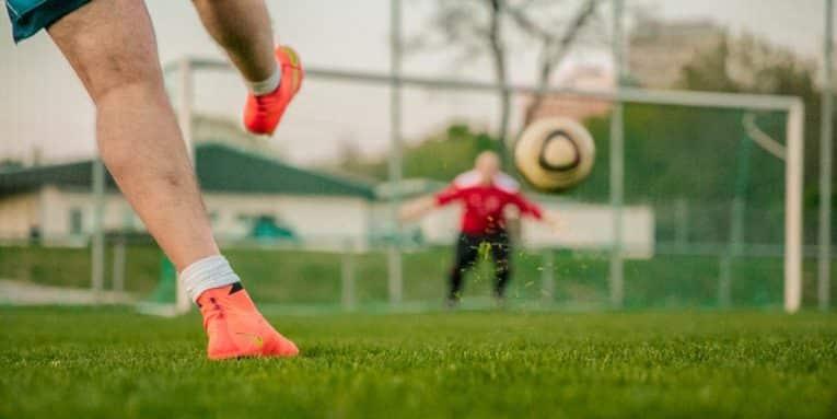 Sportiva Mens Athletic Bilbao