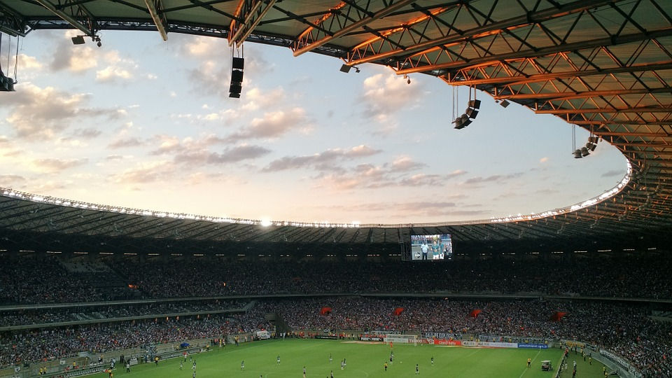 SportivaMens Athletic Bilbao