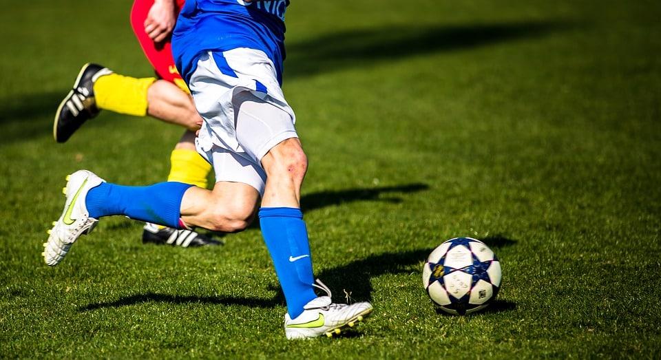 Sportiva Mens Roberto Baggio
