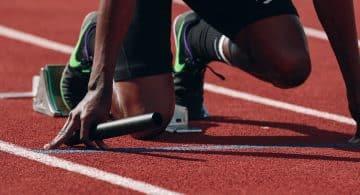Sportiva Mens - Sport