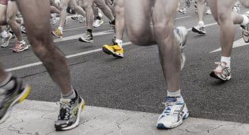 Sportiva Mens - Malattia