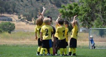 Sportiva Mens - sport educativo sociale