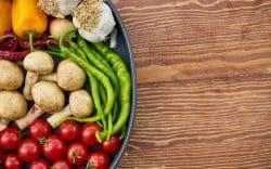 falsi miti alimentazione