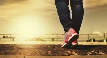 Sportiva Mens - Sweatcoin