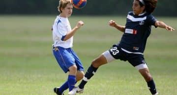 sportivamens studio lesioni sport bambini