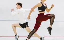 sport e salute