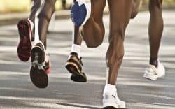 record-maratona-kipchoge