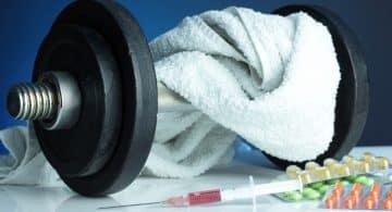 steroidi sono pericolosi
