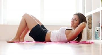vantaggi attività fisica contro stress