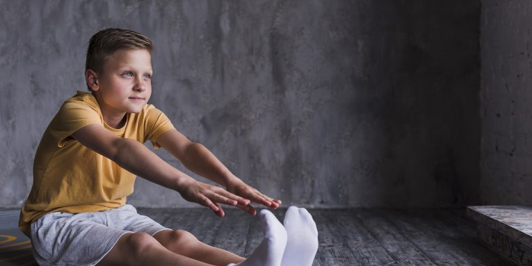adolescenti attività fisica