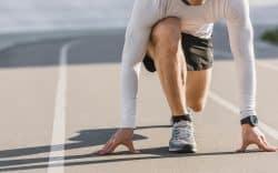 attività sportiva sistema immunitario