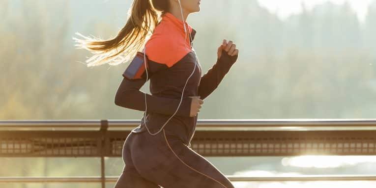 sport dopo coronavirus