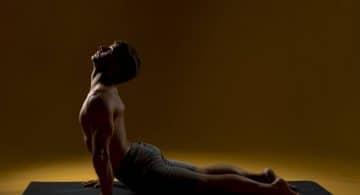 ginnastica posturale -Sportivamens