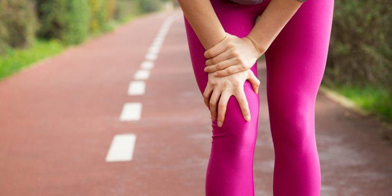 affaticamento muscolare -Sportivamens