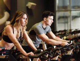 chi fa più sport donna uomo -Sportivamens
