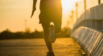 fare sport d'estate -Sportivamens