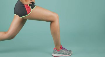 Come combattere ritenzione idrica - Sportiva Mens