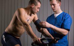 Ipertensione e sport - Sportiva Mens