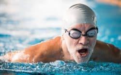 sport allunga la vita agli anziani