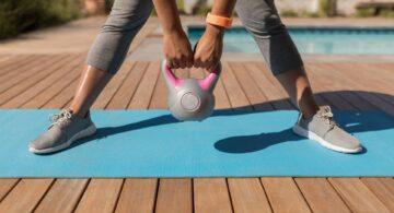 esercizi kettlebell SportivaMens