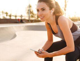 Come migliorare l'autostima - Sportiva Mens