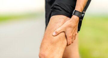 Dolori muscolari e articolari - Sportiva Mens