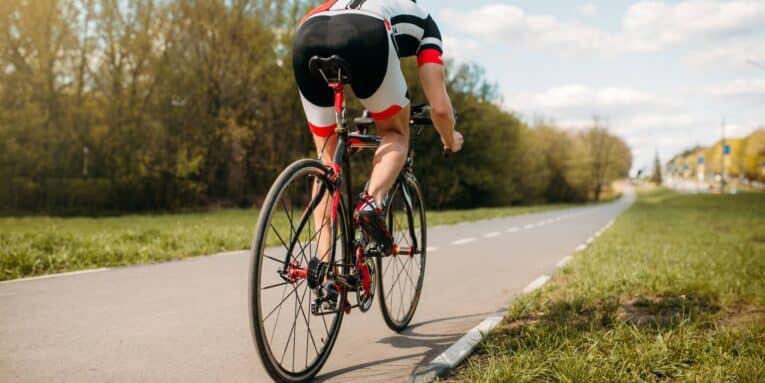 Vademecum per ciclisti - Sportiva Mens