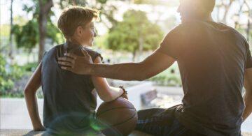 Sport coaching - Sportiva Mens