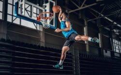 Regole basket SportivaMens