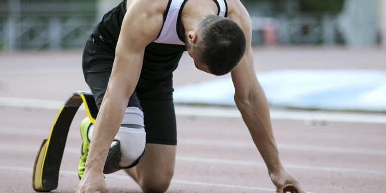 Lo sport è uno solo - SportivaMens