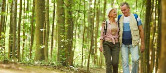 SportivaMens - Osteoporosi e attività fisica